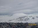χελμος 31-1-2012_1