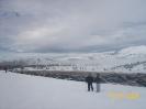 χελμος 31-1-2012_2