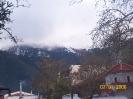 καλαβρυτα 31-1-2012_2