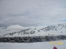 χελμος 31-1-2012_3