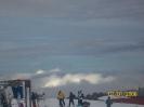 χελμος 31-1-2012_4