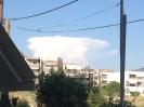 Καταιγιδοφόρο νέφος - Θεσσαλονίκη 26 Ιουλίου 2012_1