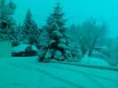 ....Χιονια τρίπολη_1