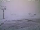 Μαγιάτικα χιόνια_1