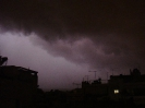 Καταιγίδα Δραπετσώνα_1