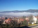 ομιχλη Καλαβρυτα 2-1-2013_1