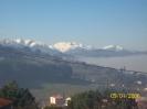 ομιχλη Καλαβρυτα 2-1-2013_2