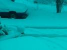 ....Χιονια τρίπολη_2