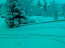 ....Χιονια τρίπολη_3