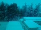 ....Χιονια τρίπολη_4