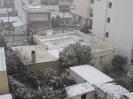 Χιονιάς Μενίδι 8-1-2013_1