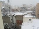 Χιονιάς Μενίδι 8-1-2013_2