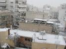 Χιονιάς Μενίδι 8-1-2013_3