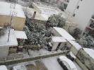 Χιονιάς Μενίδι 8-1-2013_4