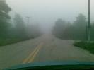 ομιχλη και κρυο_1