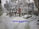 ΔΙΔΥΜΟΤΕΙΧΟ / 27-01-13_1