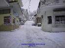 ΔΙΔΥΜΟΤΕΙΧΟ / 27-01-13_4