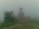 ομιχλη και κρυο_2