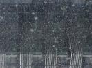 μαρτιάτικο χιόνι στο Λουξεμβούργο_1_1