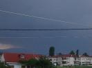 καταιγιδα απο τα δυτικα_1
