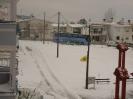 Το Διδ/χο χιονισμένο_1