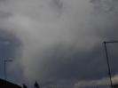 Καταιγίδα στον Βόρειο ορίζοντα_1