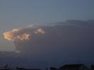 Τεράστια Καταιγίδα στα Δυτικά_2