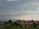 καταιγιδα απο τα δυτικα_3