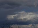 Καταιγίδα στον Βόρειο ορίζοντα_3