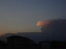 Τεράστια Καταιγίδα στα Δυτικά_3