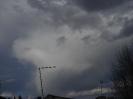 Καταιγίδα στον Βόρειο ορίζοντα_5