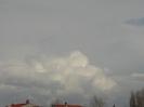 Καταιγίδα βρισκεται  στα ανατολικά βορειοανατολικα_1