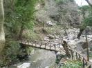 Νομός Ρεθύμνης Φαράγγι Αγ. Αντωνίου_1