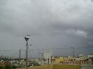 Ηράκλειο Άνω Αλικαρνασσός έναρξη καταιγίδας_1