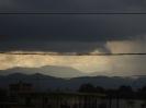 Βροχοκουρτίνες στα Ορεινά της Πίνδου_1