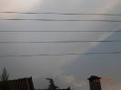 Αμόνι καταιγίδας από την Όθρυ_1
