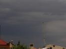 Ισχυρή καταιγίδα από τα Βόρεια_2