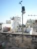 Μετεωρολογικός σταθμός Νίκαιας (λόφος Βώκου)_2