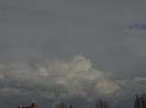 Καταιγίδα βρισκεται  στα ανατολικά βορειοανατολικα_2