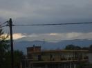 Βροχοκουρτίνες στα Ορεινά της Πίνδου_2