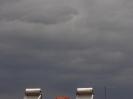 Ισχυρή καταιγίδα από τα Βόρεια_3