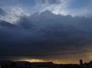 Βροχοκουρτίνες στα Ορεινά της Πίνδου_3