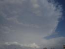 Καταιγίδα βρισκεται  στα ανατολικά βορειοανατολικα_4