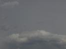 Καταιγίδα βρισκεται  στα ανατολικά βορειοανατολικα_5