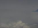 Καταιγίδα βρισκεται  στα ανατολικά βορειοανατολικα_6
