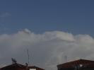 Καταιγίδα βρισκεται  στα ανατολικά βορειοανατολικα_7