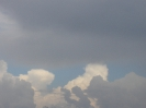 καταιγιδες απο τα Βόρεια της Καρδίτσας_1