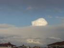 Καταιγίδα αναπτυσσόμενη στα Βόρεια της Καρδίτσας_1
