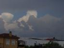 καταιγιδες απο τα Βόρεια της Καρδίτσας_2