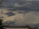 καταιγιδες απο τα Βόρεια της Καρδίτσας_3